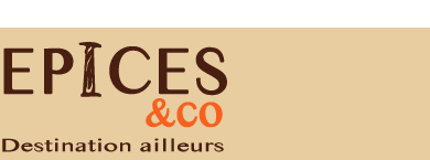 Epices & Co