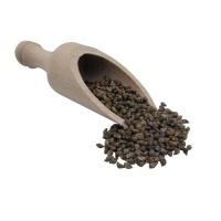 Maniguette (grains de), 50 g