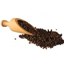 Poivre noir de Penja 50 g