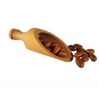 Muscade du Gabon 20 g