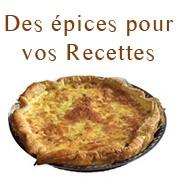 Epices & Co